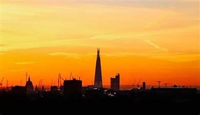 April Sunrise London Events Today Londonist Cheap