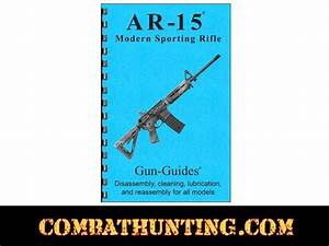 Pin On Ar 15 And Parts