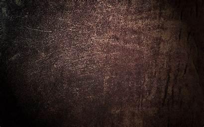 Leather Texture Textures Wallpapers Braun Textured Leder