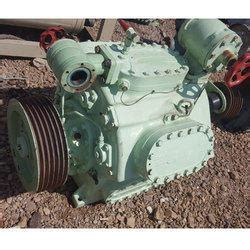 air conditioning compressors ac compressors latest price