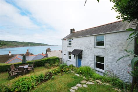 Delightful Coastal Cottages For Sale  Country Life