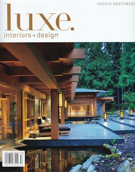 interior home design ideas pictures photography luxe interiors design magazine summer 2015