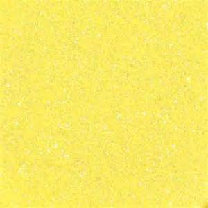 yellow baby shower decorations iridescent yellow glitter bulk yellow glitter