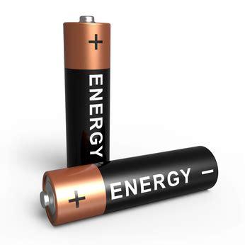 Persönliche Energie Zeitkünstler