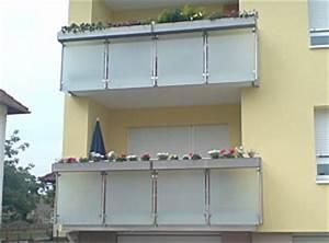 Blumenkasten Für Geländer : blumenkasten edelstahl mit kunststoffeinsatz gel nder f r au en ~ Frokenaadalensverden.com Haus und Dekorationen