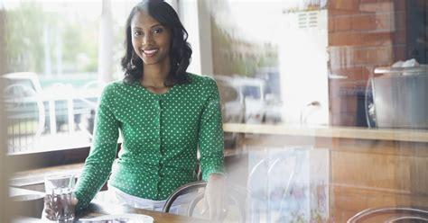 rise  minority businesses    survey