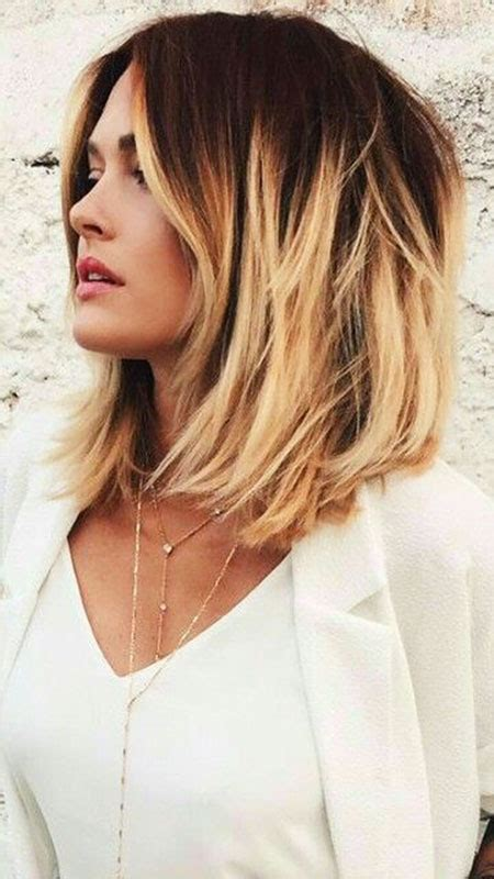 23 beautiful short ombre hair short hairstyles