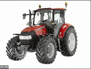 Case  Case Agricultural Tractor German Tractor Service Manual Pdf Dvd