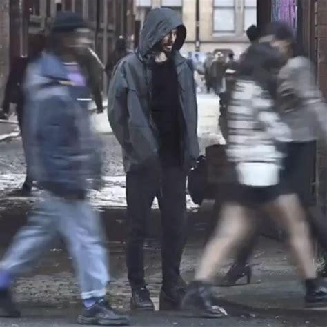 morbius jared leto  vampire urbain comme les autres