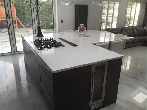 Lighting your kitchen   design ideas   Granite Line