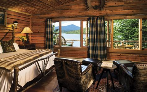 worlds top  hotels  travel leisure