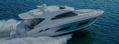 Service Boat Yard by Boat Yard Services And Volvo Penta Marine Engineers In