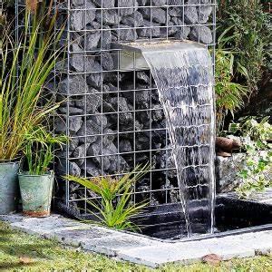 Lame D Eau Bassin : lame d 39 eau piscine bassin inox led 30cm ~ Premium-room.com Idées de Décoration