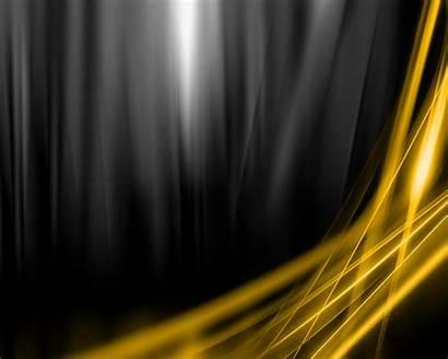 Backgrounds Yellow Wallpapersafari Golden Hitam Wallpapers Metallic