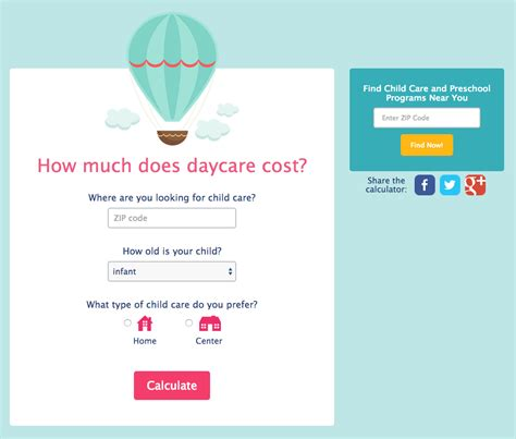 how much does private preschool cost how much does daycare cost you carelulu 424