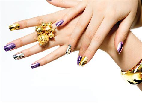 Navi-pro-nail-art-poster-supply-nail-art-studio-poster