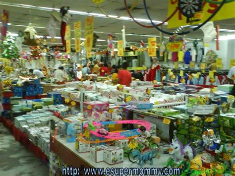 cheap christmas shopping decorations and gift ideas in the philippines experience of a super