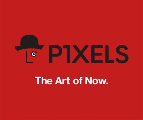 The P1xels Social Network For The Mobile Arts Launches. Advanced Stage Signs. Grunge Banners. Japanese Garden Murals. History Signs Of Stroke. Seizures Signs. East Coast Lettering. Sun Moon Murals. Keyboard Shortcut Pc Signs Of Stroke