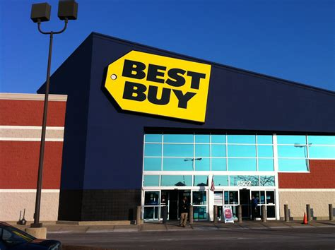 August Is The Time To Update Your Audio @bestbuy
