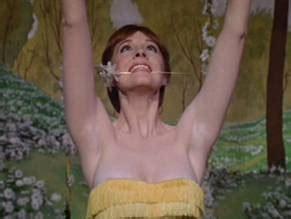 Julie nackt Andrews Julie Andrews