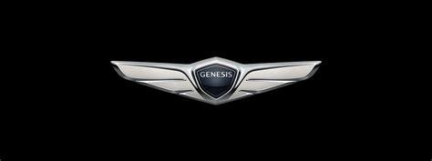 All popular logo and emblem of brands. Genesis G90 : 2017   Cartype