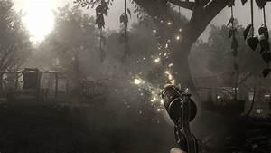 Leipzig O8: Far Cry 2 Screenshots Show Map Editor Feature ...