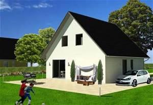 Haus Bauen 150 000 Euro : fertigh user bis fertighaus schl sselfertig ~ Articles-book.com Haus und Dekorationen