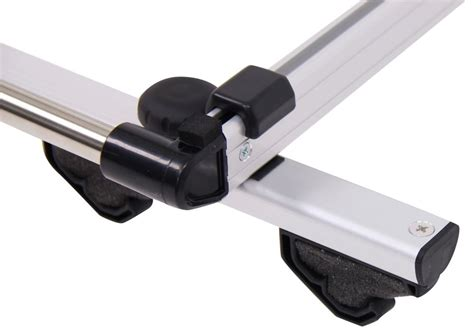 inno fishing rod holder ceiling mount cl style 5 rods inno and fishing inif6