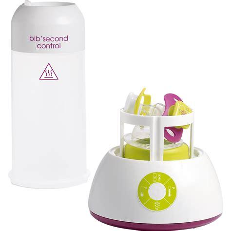 comment steriliser petit pot bebe comparatif des chauffes biberon et petit pot pour b 233 b 233 s parentsmalins