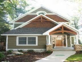 two story house plans with front porch small 2 story cottage prefab cottage small houses lake
