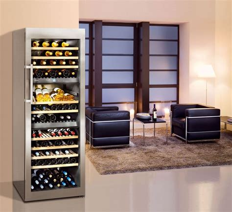 storage for the kitchen 17 best images about wine coolers on bottle 5872