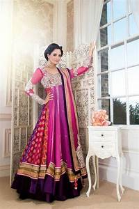 208 best images about Indian fashion on Pinterest | Manish ...