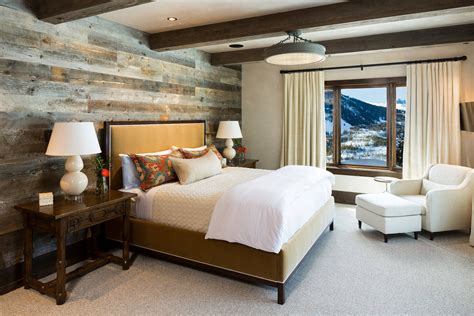 Bedroom Designs Union by 15 Rustic Bedroom Designs That Will Make You Want Them