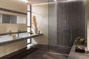 Bad Design Fliesen : badfliesen i sigmund fliesen kachelofen bodenfliesen badfliesen und heizkamin ~ Sanjose-hotels-ca.com Haus und Dekorationen