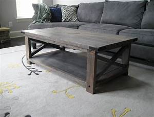 Grey wash coffee table furniture roy home design for Gray wash coffee table