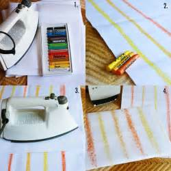 how to make your own patterns on fabric create your own fabric patterns a beautiful mess