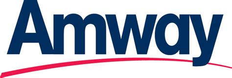 Amway's eSpring™ brand awarded a fifth consecutive Frost & Sullivan Asia Pacific Water Filtration