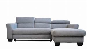 Couch Mit Schlaffunktion Günstig : gutes sofa mit schlaffunktion sofas couch kaufen g nstig porta online shop ~ Eleganceandgraceweddings.com Haus und Dekorationen