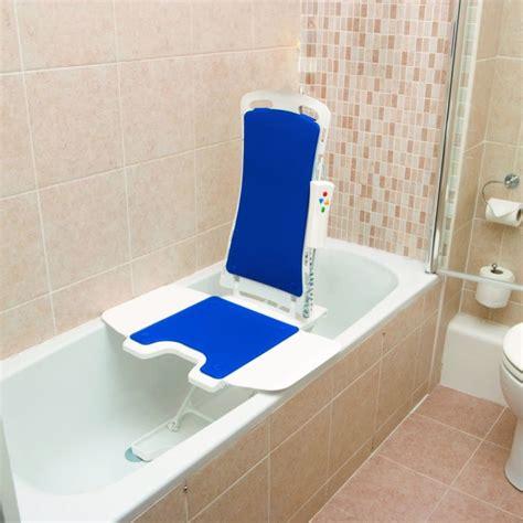 siege de bain adulte siège de bain élévateur