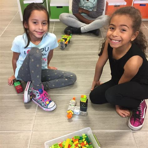 steam city learning center 576 | Birthday Party Winter Camp Summer Camp STEAM STEM Science Broward Florida Coral Springs Coconut Creek Margate Parkland Grils Robtoics