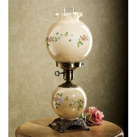 globe for kerosene l