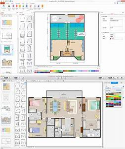 Building Plan Software