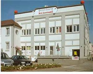 Ledersofas Outlet Und Fabrikverkauf : k chen fabrikverkauf baden w rttemberg ~ Bigdaddyawards.com Haus und Dekorationen