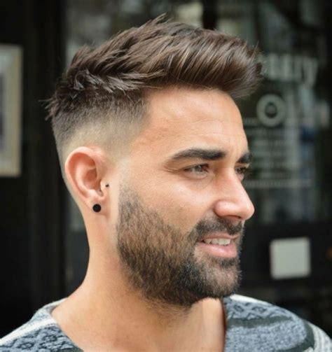 amazing hairstyles hairstyles men hairstyles semi long top