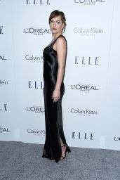 Dakota Johnson – 2015 ELLE Women in Hollywood Awards in ...