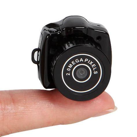 klein spiegelreflexkamera mini hd videokamera