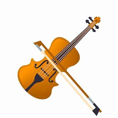 Violin Play Guitar Ukulele Studio Kadence