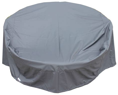 outdoor furniture covers empire 28 images auto parts