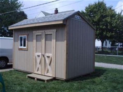 saltbox shed plans 8x10 storage shed plans shed building plans diy shed
