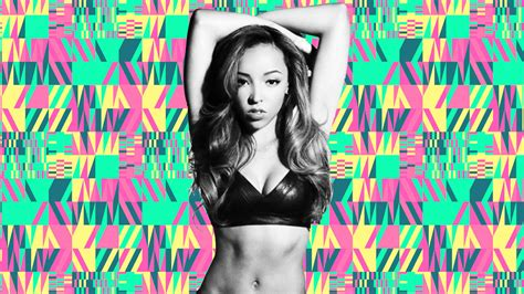 Tinashe All On Deck Album by Tinashe All On Deck Review